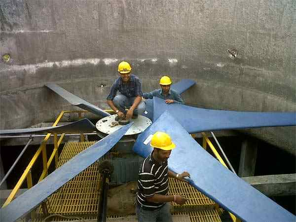 Cooling-Tower-Fan-Alignment-big
