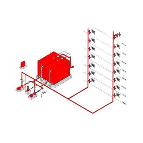 mep-shop-drawing-fire-fighting-system-service-500x500