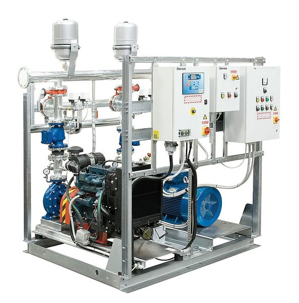 centrifugal-engine-driven-pumps-for-fire-fighting-168767